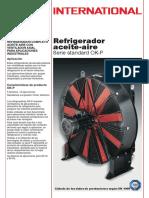 SP5807-1-04-05_oil-air-coolers-okp.pdf