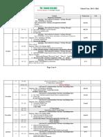 kupdf.net_1as-sc-stream-yearly-planning-new.pdf