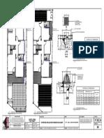 P.02.24.R0.pdf