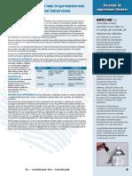 revelado de huellas latentes.pdf