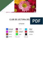club_lectura_idu.pdf