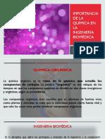 Importancia de la química en la ingeniería biomédica.pdf