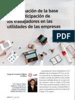 Determinacion_participacion_trabajadores COLEGIO de CONTADORES (1)