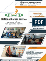 NCS e-newsletter_May, 2019.pdf