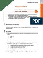 M2 - TI - Auditoría Tributaria (1).pdf
