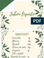 Jabón liquido.pdf