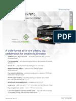 Brochure_WF7610.pdf