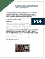 ENSAYO DE RELACION DE SOPORTE DE CALIFORNIA.docx