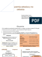 Hipoglucemia cetosica y No cetosica.pptx