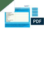 Evaluacin Resolucin 0312 V3
