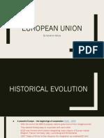 European union.pptx