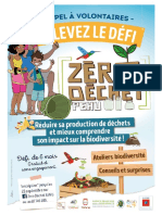 Dossier de Presse ZD