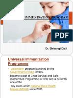 universalimmunisationprogram-171120044520