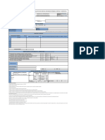 Formato de solicitud de  de revisión de pedidos, ofertas y contratos