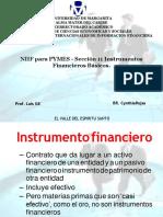 Niifparapymessec 151114221126 Lva1 App6892 Convertido
