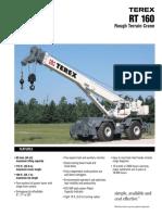 RT-160_60T1.pdf