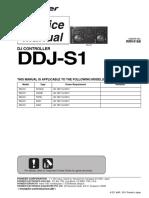 pioneer_ddj-s1_rrv4168_dj_controller.pdf