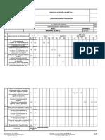 Cronograma Emprendimiento Empresarial Gh (1)