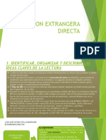 INVERSION EXTRANGERA DIRECTA.pptx