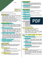 Rangkuman Materi Evaluasi.pdf