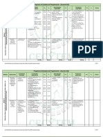 Programa de Estudios de Programación  (Acuerdo 653).docx