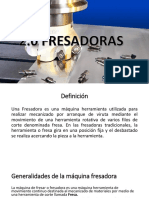 Fresadoras Exposicion.pptx