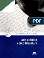 Leia a Bíblia como Literatura.pdf