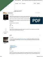 147641226-como-modificar-un-boss-metal-zone-mt-2-Pedales-y-efectos-Guitarristas-pdf.pdf