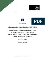 GS112-2.PDF