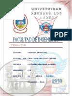 GESTION TDR.docx