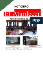 Diario Nuevo