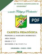 Carpeta Ped Agro 18 (1)