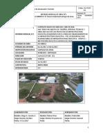 Informe Mensual. 400013. IE Santiago de Arma. Noviembre 28-11-2017