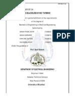 pe0380.pdf