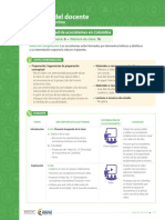 CIENCIAS_7_ecosistemas.pdf