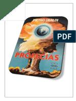 11-profecias-pietro-ubaldi.pdf