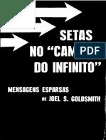 Setas no Caminho do Infinito - JG.pdf
