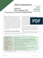 conceptos basicos de hidratacion cutanea.pdf