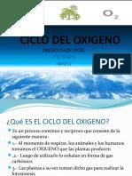 CICLO DEL OXIGENO.pptx