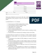Ejercicio No. 1 Finanzas 3.pdf