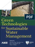 Green technologies for water management.pdf