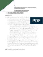 Untitled document.edited (1).docx