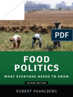 Food Politics What Everyone Needs to Know.pdf