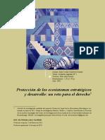 24654-95150-1-PB.pdf