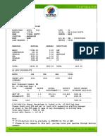 58692716-Wipro-Technologies-Sal-Slip-Apr.pdf