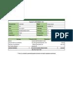 237505259-Accenture-PaySlip.pdf