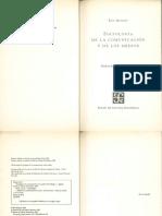 MaigretEricSociologiaDeLosMedios&ComunicacionFCE2005.pdf