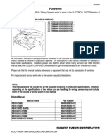 wagon R SUZUKI S.pdf
