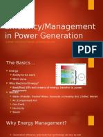Energy Management-Efficiency_Adeyemi Oyelami