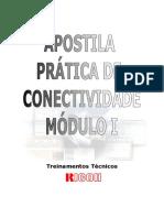Apostila Prtica de Conectividade I.pdf